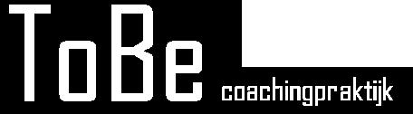 Coachingspraktijk ToBe